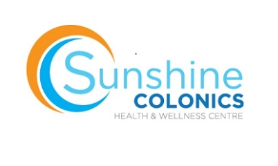 Sunshine Colonics Health & Wellness Centre
