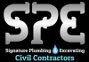 Signature Plumbing and Excavating