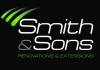 Smith And Sons Ascot