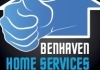 BEN HAVEN HOME SERVICES