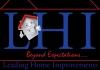LHI Group Pty Ltd