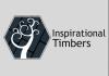 Inspirational Timbers