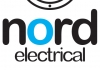 Nord Electrical Services