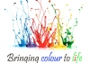 Colour Life Painting & Decorating Pty Ltd