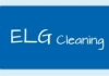 ELG Cleaning and Maintenance
