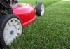 KDS Lawnmowing Services