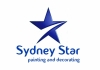 Sydney Star Painting and Decorating