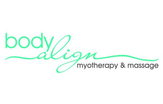 Body Align Myotherapy & Massage