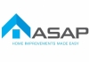 ASAP Home Improvements