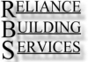 Reliance Building Services (Aust) Pty Ltd