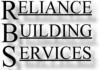 Reliance Building Services (Aust) Pty Ltd