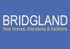 Bridgland Homes, Alterations & Additions