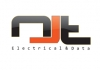 NJT Electrical and Data