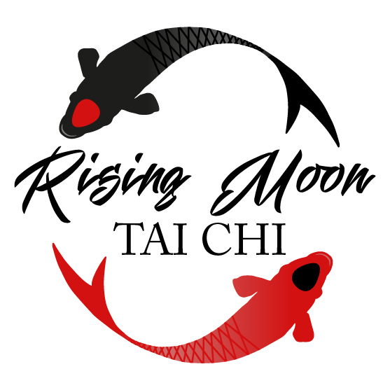 Click for more details about Rising Moon Tai Chi