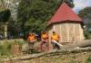 Lop-Mow Tree & Lawn Care