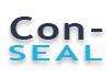 Con-Seal