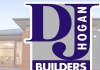 D J Hogan Building Contractors