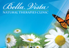 Click for more details about Bella Vista Natural Therapies Clinic - Our Practitioners + How We Work