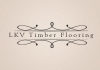 LKV Timber Flooring