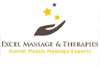 Click for more details about About Excel Massage & Therapies