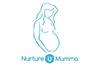 Click for more details about Nurture-U-Mumma