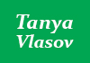 Click for more details about Tanya Vlasov