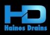 Haines Drains