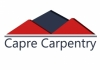 A & B Carpentry WA