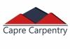 A & B Carpentry WA
