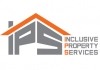 Inclusive Property Services