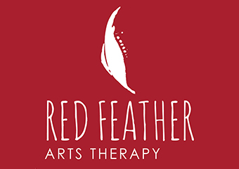Red Feather Arts Therapy