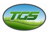Total Gardening Services