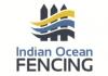 Indian Ocean Fencing