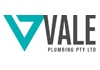 Vale Plumbing Pty Ltd