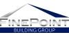 Fine Point Building Group Pty Ltd