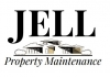 JELL Property Maintenance