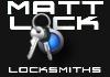 MattLock