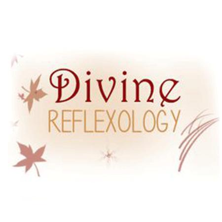 Divine Reflexology