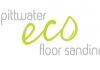 Pittwater Eco Floor Sanding