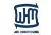WHM Air Conditioning
