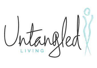 Click for more details about Untangled Living - Mobile Remedial Massage Therapy