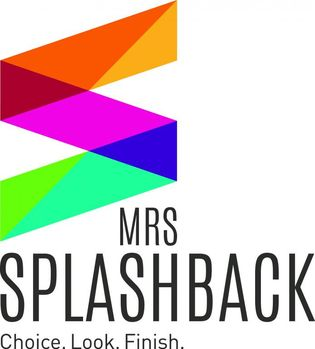 Mrs Splashback