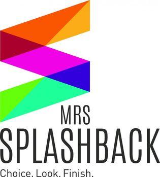 Mrs Splashback