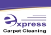 Express Carpet Cleaning Port Kennedy