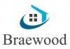 Braewood