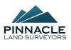 Pinnacle Land Surveyors