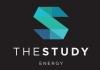 The Study \ Energy