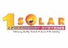 1 SOLAR LED ENERGY SYSTEMS PTY. LTD.