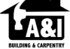 A & I building & carpentry
