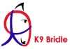 Click for more details about K9 Bridle